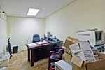 Brooklyn NY office space